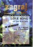 Okładka: , Zagraj to sam 2004/03