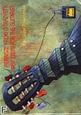 Okładka: Powroźniak Józef, Pierwsze kroki gitarzysty