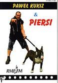 Okładka: , Paweł Kukiz  Piersi