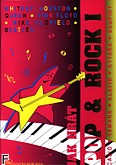 Ok�adka: R�ni, Pop and Rock cz. 1