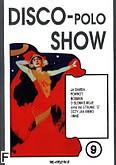 Okładka: , Disco Show cz. 9