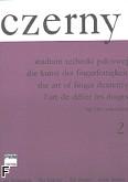 Okładka: Czerny Carl, Studium techniki palcowej, op. 740, wybór; z. 2