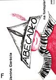 Ok�adka: Gar�cia Janina, Abecad�o na fortepian