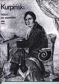 Okładka: Kurpiński Karol, Album per pianoforte