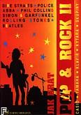 Okładka: Różni, Pop and Rock cz. 2