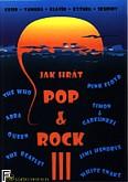 Okładka: Różni, Pop and Rock cz. 3
