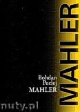 Ok�adka: Pociej Bohdan, Mahler