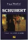 Okładka: Woodford Peggy, Schubert