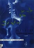 Okładka: Goedicke Alexander, 8 utworów z op. 80