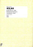 Ok�adka: Kilar Wojciech, Ko�cielec 1909 - poemat symfoniczny (partytura)