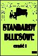 Ok�adka: , Standardy bluesowe cz.1