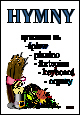 Okładka: , Hymny