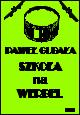 Ok�adka: Guba�a P., Szko�a na Werbel