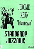 Okładka: Kern Jerome, Intermezzo