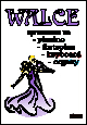 Ok�adka: , Walce