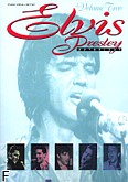 Ok�adka: Presley Elvis, Elvis Presley Anthology - vol. 2