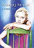Okładka: Lombard, Przeżyj to sam