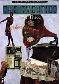 Ok�adka: , 70 years of popular music. Lata 20 cz�� 3