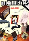 Ok�adka: , 70 years of popular music. Lata 30 cz�� 2