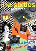 Okładka: , 70 years of popular music. Lata 60 część 3