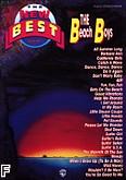 Ok�adka: Beach Boys The, New best of The Beach Boys