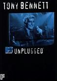 Okładka: Bennett Tony, Unplugged