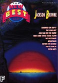 Ok�adka: Browne Jackson, New best of