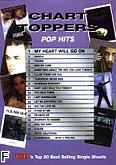 Ok�adka: , Chart toppers;Pop hits