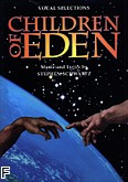 Ok�adka: , Children of eden