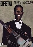 Okładka: Christian Charlie, Art of the jazz guitar