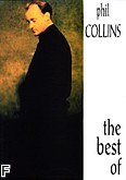 Ok�adka: Collins Phil, Best of