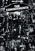 Ok�adka: Commitments The, Commitments
