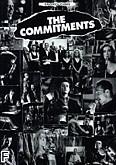 Okładka: Commitments The, Commitments