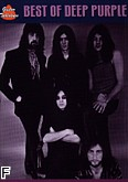 Ok�adka: Deep Purple, Best of Deep Purple