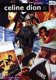 Ok�adka: Dion Celine, Greatest hits so far ...
