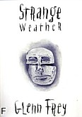 Ok�adka: Frey Glenn, Strange weather