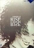 Okładka: Rise Gabrielle, Gabrielle Rise