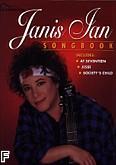 Ok�adka: Ian Janis, Songbook