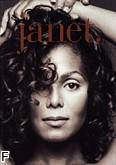 Ok�adka: Jackson Janet, Janet