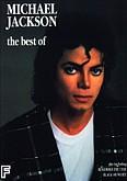 Ok�adka: Jackson Michael, Best of