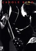 Okładka: King Carole, In concert