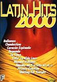 Okładka: , Latin hits 2000