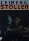 Okładka: Leiber Jerry, Stoller Mike, Songbook