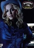 Okładka: Madonna, Music