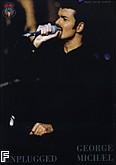Ok�adka: Michael George, Unplugged