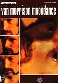 Okładka: Morrison Van, Moondance