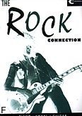 Ok�adka: , The Rock connection