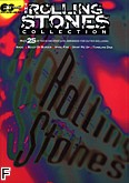 Ok�adka: Rolling Stones The, The Rolling Stones collection
