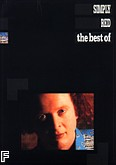 Ok�adka: Simply Red, The best of