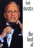 Ok�adka: Sinatra Frank, Best of